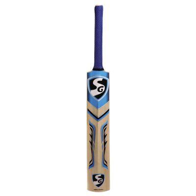 SG Boundary Extreme Kashmir Willow Bat - Size 5