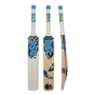 DSC Roar Blast Kashmir Willow Bat - 5