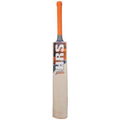 HRS T20 English Willow Cricket Bat - 5