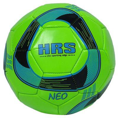 HRS Neo Football - Green - 5