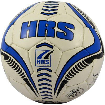 HRS Stunner Football - Gold & White - 5