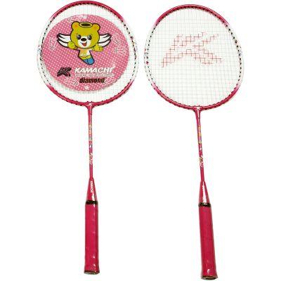 Kamachi Daimond Kiddy i-20 set - Pink