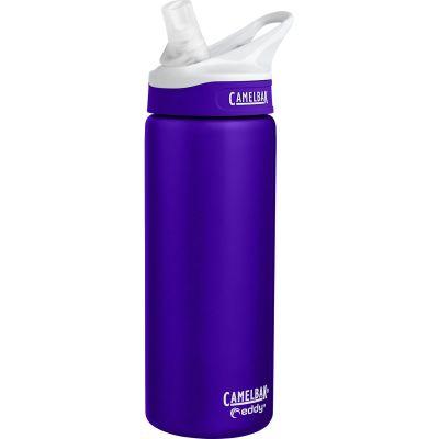 Camelbak Eddy Vacuum Insulated 0.6L - Iris
