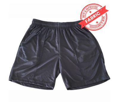 GOL School Short (Size 38 to 50)