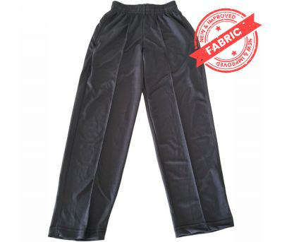 GOL School Track Pant (Size 38 to 50)