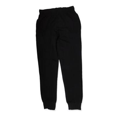 SCUOLA Sri Kumaran Yoga Trackpant - Black (Size 38 to 44)