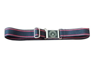 Sri Kumaran Belt ICSE - Grey