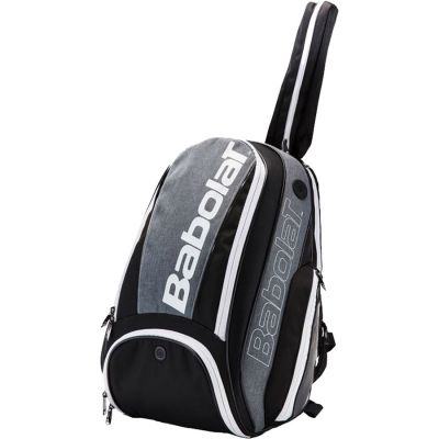 Babolat Pure Cross Backpack - Grey