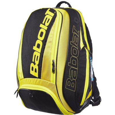 Babolat Pure Aero Racquet Backpack 2019