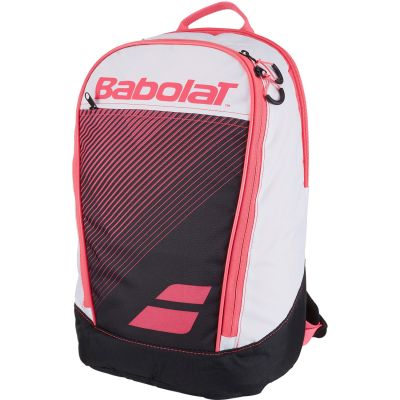Babolat Classic Club Backpack - Pink