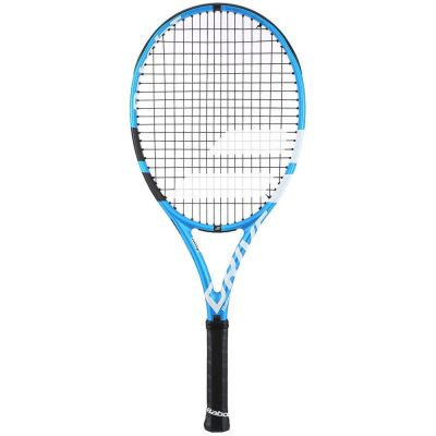 Babolat Pure Drive Junior 26 New