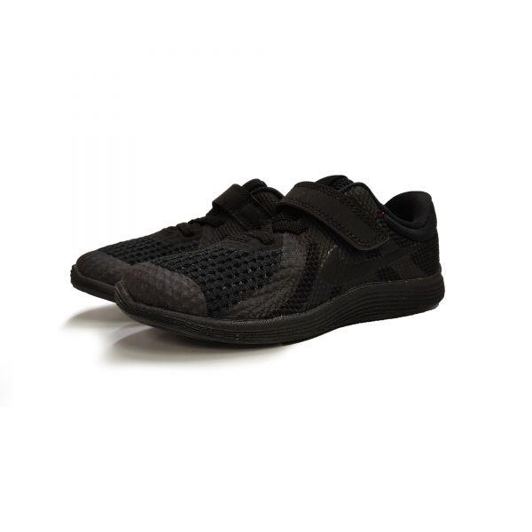 Nike Revolution 4 School Shoe - 8C To